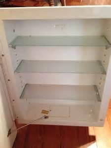 miami carey medicine cabinet on sale mid century miami carey medicine cabinet chrome