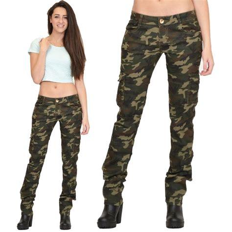 Cargo Army 7 9 army clothes ø ø ø googleâ the army
