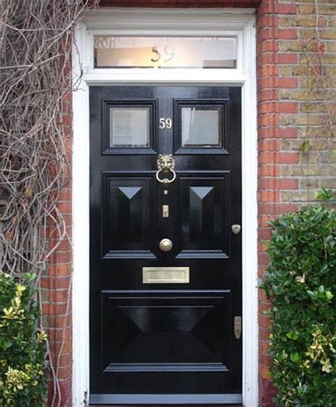 glass front door numbers front door window replacement windows in southfields
