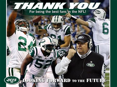 ny jets fan forum week 10 patriots 37 jets 16 final realgm