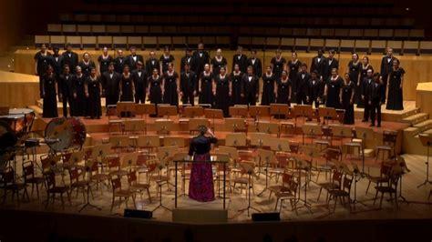 lva choir