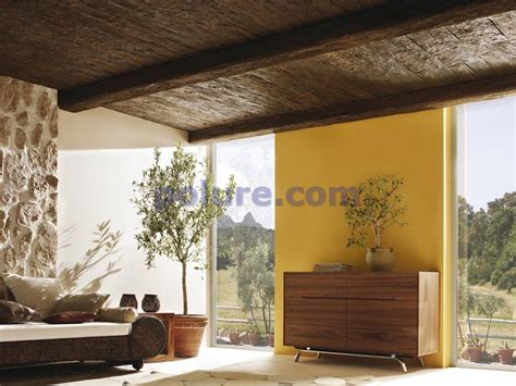 home decorative products polyurethane wooden foam beams wood look beam models