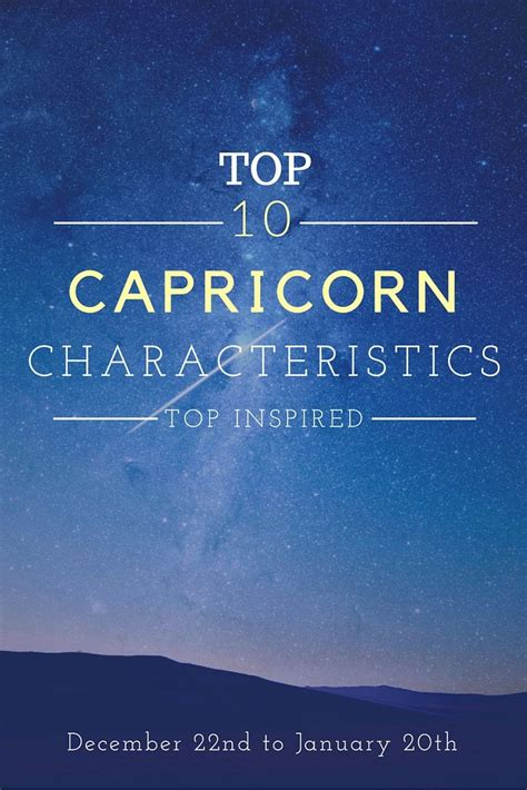 17 best images about capricorn girl on pinterest zodiac