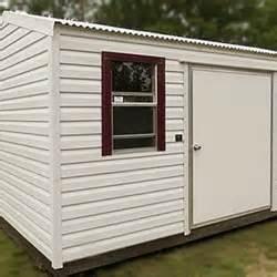 Sheds Greenville Sc by Lark Portable Buildings Mobile Home Dealers 409 N