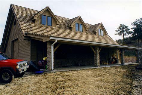 metal building homes prefab steel home kits floor plans