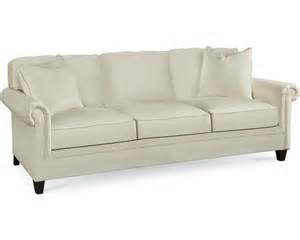 Thomasville Furniture Mercer Large 3 Seat Sofa Living Room Furniture