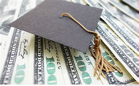 Can I Get Mba In Finance After Bachelor In It by Fewer Parents Helping To Pay For College Jun 26 2014