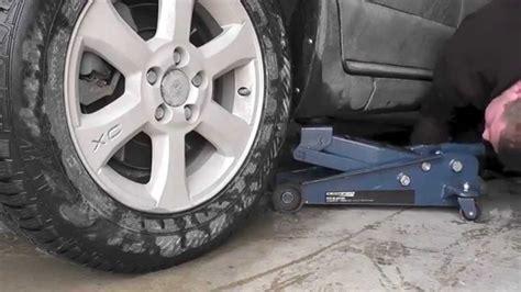 volvo v70 winter tyres volvo xc70 winter to summer tire change
