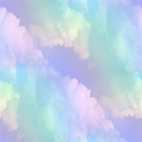 wallpaper tumblr pastel pastel soft grunge background tumblr images pale in