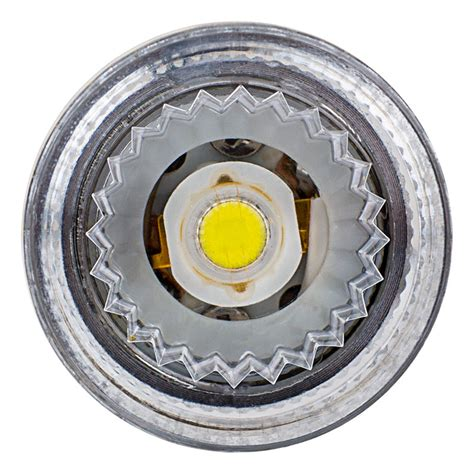 len led led len funktion 100 images 5 75 led lens 50w led