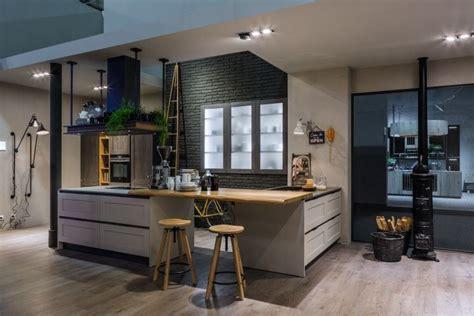 cucine stosa catalogo stosa cucine la novit 224 2016 cucine moderne
