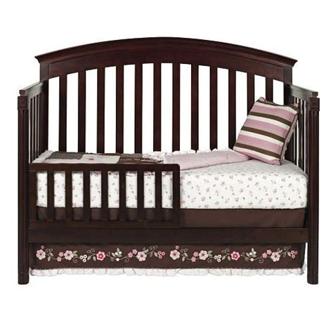 Babies R Us Convertible Crib Summer Infant Manchester Lifetime Convertible Crib Cherry Carters Babies Quot R Quot Us For