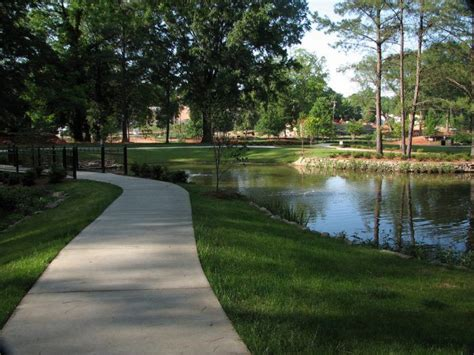 Glencairn Gardens Rock Hill Sc 26 Best C21 Choice Rock Hill Sc Images On Pinterest Rock Hill South Carolina