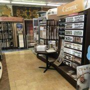 gary s carpet and flooring depot get quote carpeting