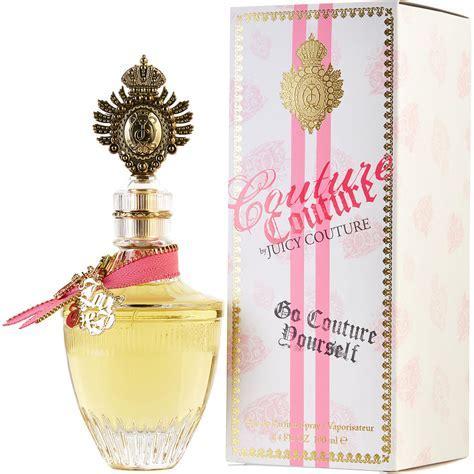 Couture Couture Eau de Parfum   FragranceNet.com®
