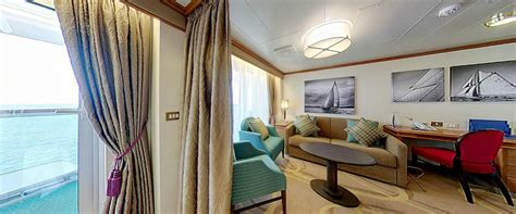 How To Make Your Own Floor Plan by P Amp O Cruises Azura Cruise Ship Azura Deck Plans