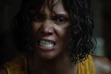 kidnap starring halle berry movie new auditions for 2015 kidnap starring halle berry movie trailer video
