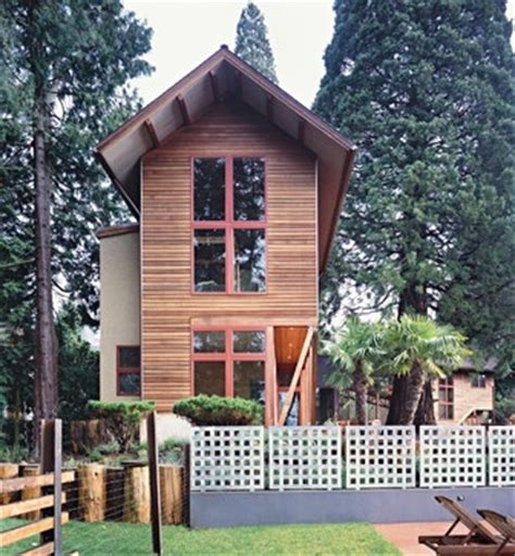 how tall is a 2 story house two story tiny house for work guests or living tiny