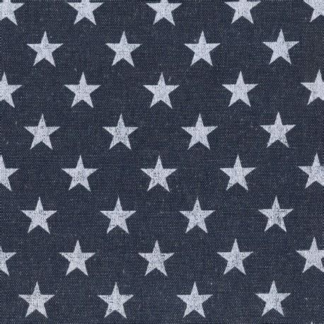 upholstery fabric online usa capri usa star cotton fabric