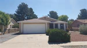 Hud Apartments In Las Cruces Nm 5024 Shadow Mountain Road Las Cruces Nm 88011 Home For