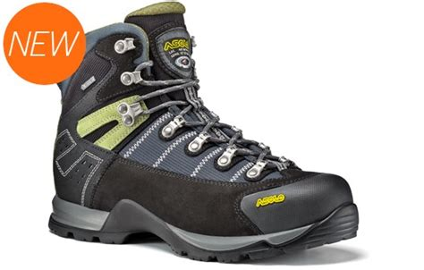 go outdoors mens boots asolo fugitive gtx s hiking boots go outdoors