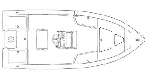 sea nymph boat wiring diagram sea nymph boat cover