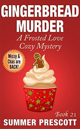 murder and mozzarella a kingsmede cozy mystery books 17 best images about books on lemon