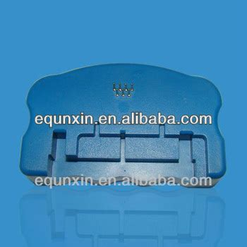 epson xp 202 chip resetter new arrival qe 888 chip resetter for epson xp 102 xp 202