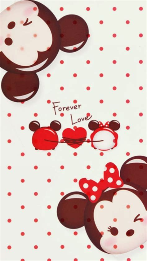 terrific minnie mouse wallpaper for bedroom 47 for home 14 mejores im 225 genes de minnie mickey en pinterest