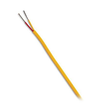 high voltage cable manufacturer high voltage cables high temperature cables manufacturer