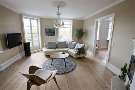 stylische wohnzimmer stylische wohnzimmer