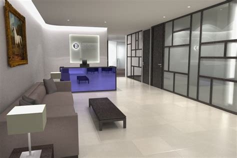 office design concepts office design and build contractors london uk