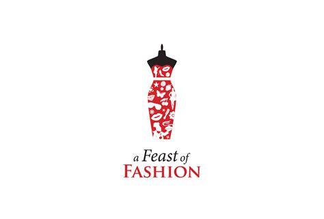 fashion design logos image fashion logos design joy studio design gallery best design