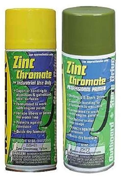boat paint and primer primer and paint basics tinboats net