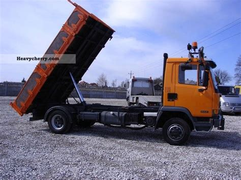 Home 1 5 Kg Cat By F J Pet Shop daf 11 990 kg of 3 side truck 1997 three sided tipper