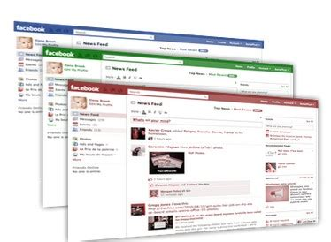 facebook themes extensions google chrome 5 extensions google chrome indispensables 224 facebook