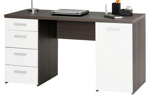 schreibtisch büro modern computertisch anthrazit bestseller shop f 252 r m 246 bel und