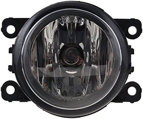 ford freestyle light replacement ford freestyle fog lights fog lights for ford freestyle