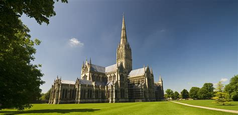 Awesome Church St Inn #1: Salisbury-cathedral.jpg