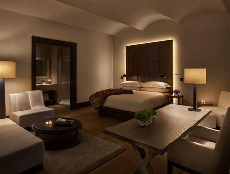 in suites new york edition could be the most attractive hotel in