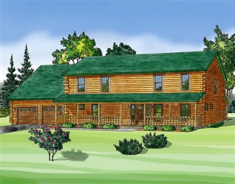 country modular homes log modular home prices country homes to build mexzhouse com adirondack country log homes 171 gallery of homes