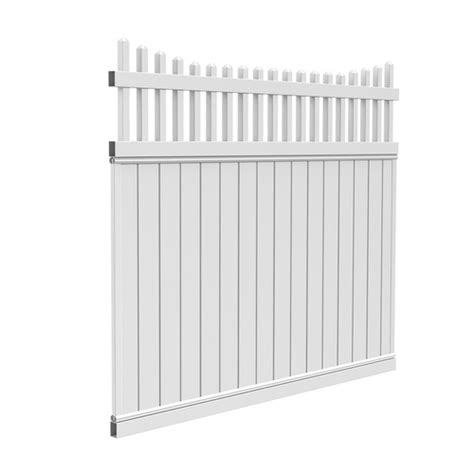 lowes fence sections privacy fence panels at lowes fence panel suppliers