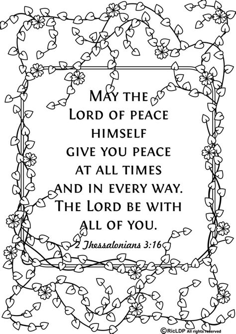printable bible coloring pages scripture coloring pages cross sketch coloring page