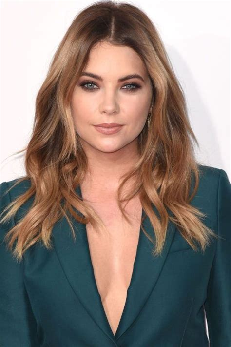 best shoo blond 2015 the top hair color for winter pretty little liars warm