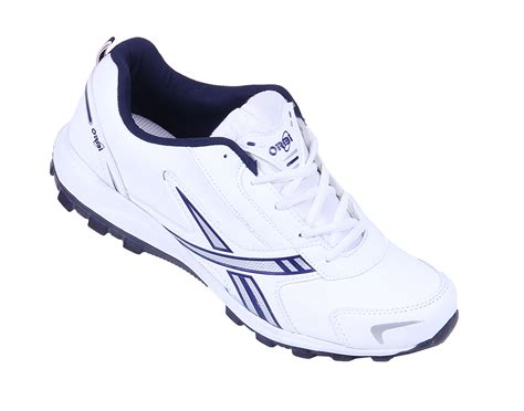sports shoes discount code 2014 buy orbit 2014 running sports shoes for mens in