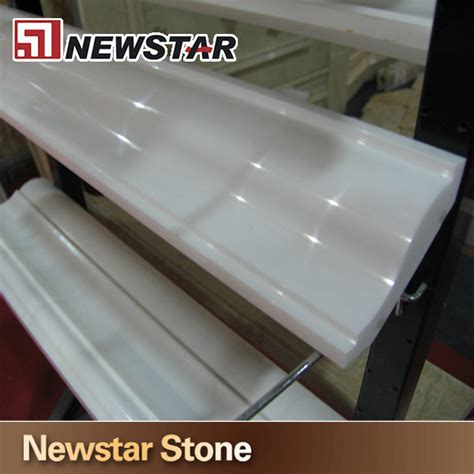 Window Sill Bullnose Edge Marble Bullnose Window Sills Marble Baseboard Trim Buy