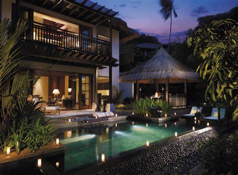 the house resort boracay shangri la s boracay resort spa traveller made