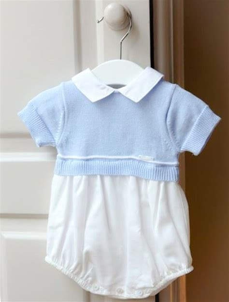 Best 25 spanish baby clothes ideas on pinterest girl tied up church s shoes and baby girl shoes