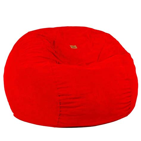 corduroy bean bag sleeper size corduroy bean bag converts to a bed right