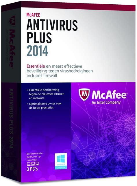 Antivirus Mcafee Original t 252 m antivirus programlar箟 箘ndir hilemadeni g 252 ncel